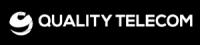 qualitytelecom-logo